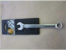 klíč očkoplochý 14mm Cr-V