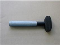 klíč francouzský 200mm