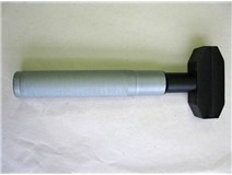 Klíč francouzský 250mm - DOPRODEJ