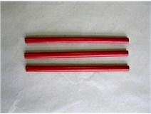 tužka tesařská 170mm