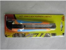 nůž odlamovací 18mm kov vodítko aretace 76183