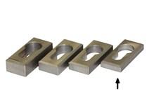 štítek varný  8mm