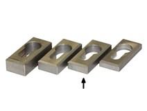 štítek varný 10mm