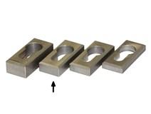 štítek varný 12mm