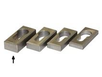 štítek varný 15mm