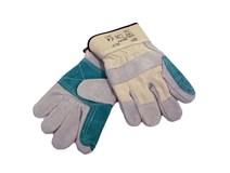 rukavice pracovní Mary