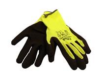 "rukavice PALAWAN/ paropropustné 9"""