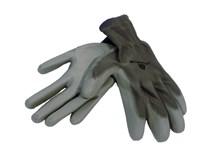 "rukavice VE702PG/polyuretan. povlak 10"""
