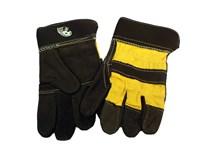 rukavice ARA kombinované 1024 letní