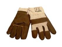 """rukavice zimní PUFFIN 104142 - 11""""-DOPRODEJ"""
