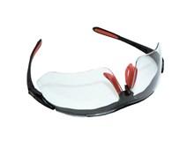 brýle ochranné CE profi  74514