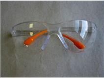 Brýle ochranné CE profi - 74516/74515