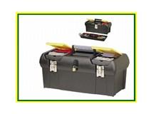 """kufr 19"""" PVC na nářadí  410x255"""