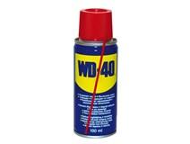 WD-40  100ml mazivo univerzální