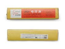 J 421  3,2x350  5kg elektroda rutilová