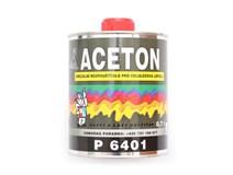 P 6401 0,7L Aceton