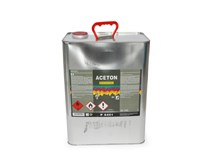 P 6401 9L Aceton