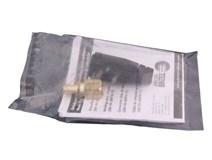 bajonet kabelu 16A 10-25 malý