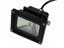 reflektor LED  10W MCOB