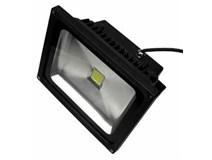 reflektor LED  20W MCOB