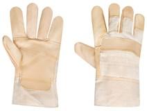 rukavice zimní ARKTIS velikost 11 - blistr