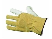 rukavice zimní HERON velikost 11 - blistr