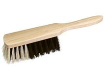 smetáček dřevo 5206/611