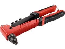 kleště nýtovací 250mm CrMo EXTOL Premium