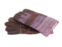 """rukavice zimní BOJAR - 11"""""""