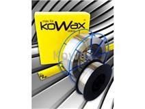 OK KOWAX 0,8mm/ 308L Si  5kg nerez