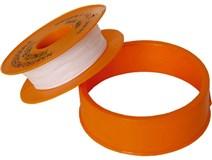 páska izolační teflonová 19mm x 15m