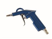 pistole ofukovací 19mm MAGG
