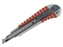 nůž odlamovací  9mm kov výztuha EXTOL Premium 8855010