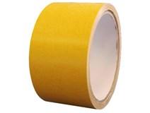 páska oboustraná  50mm/10m lepící