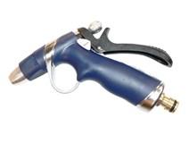 Pistole zahradní stříkací kovová  MAGG