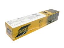 EB 121 2,5/ 350 elektroda obalená 171ks