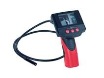 Kamera endoskopická TF3006X  2,4 LCD Rothenberger