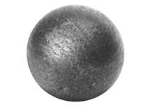 Koule  50mm litá