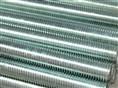 DIN 975 Zn M18x1000 4.8 závitová tyč