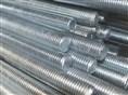 DIN 975 Zn M24x1000 4.8 závitová tyč
